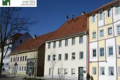 Haus zu verkaufen -RESERVIERT-
