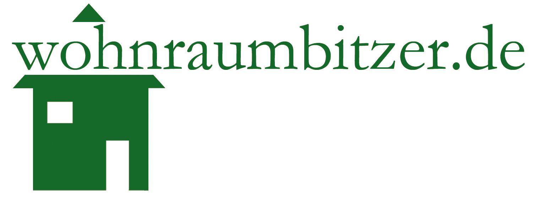 wohnraumbitzer.de