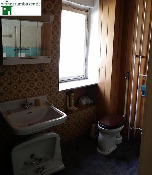 Haus Zu Verkaufen -Reserviert- Wohnraumbitzer
