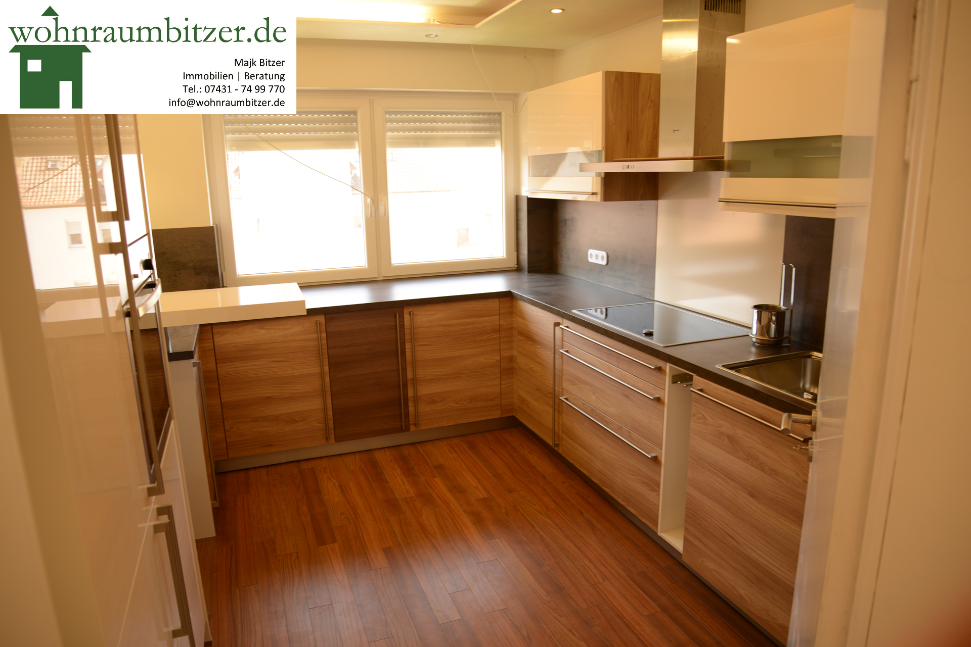 3 Zimmer Wohnung Albstadt Tailfingen - wohnraumbitzer ...