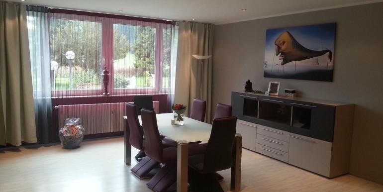 2 Wohnzimmer Teil 1 wohnraumbitzer.de