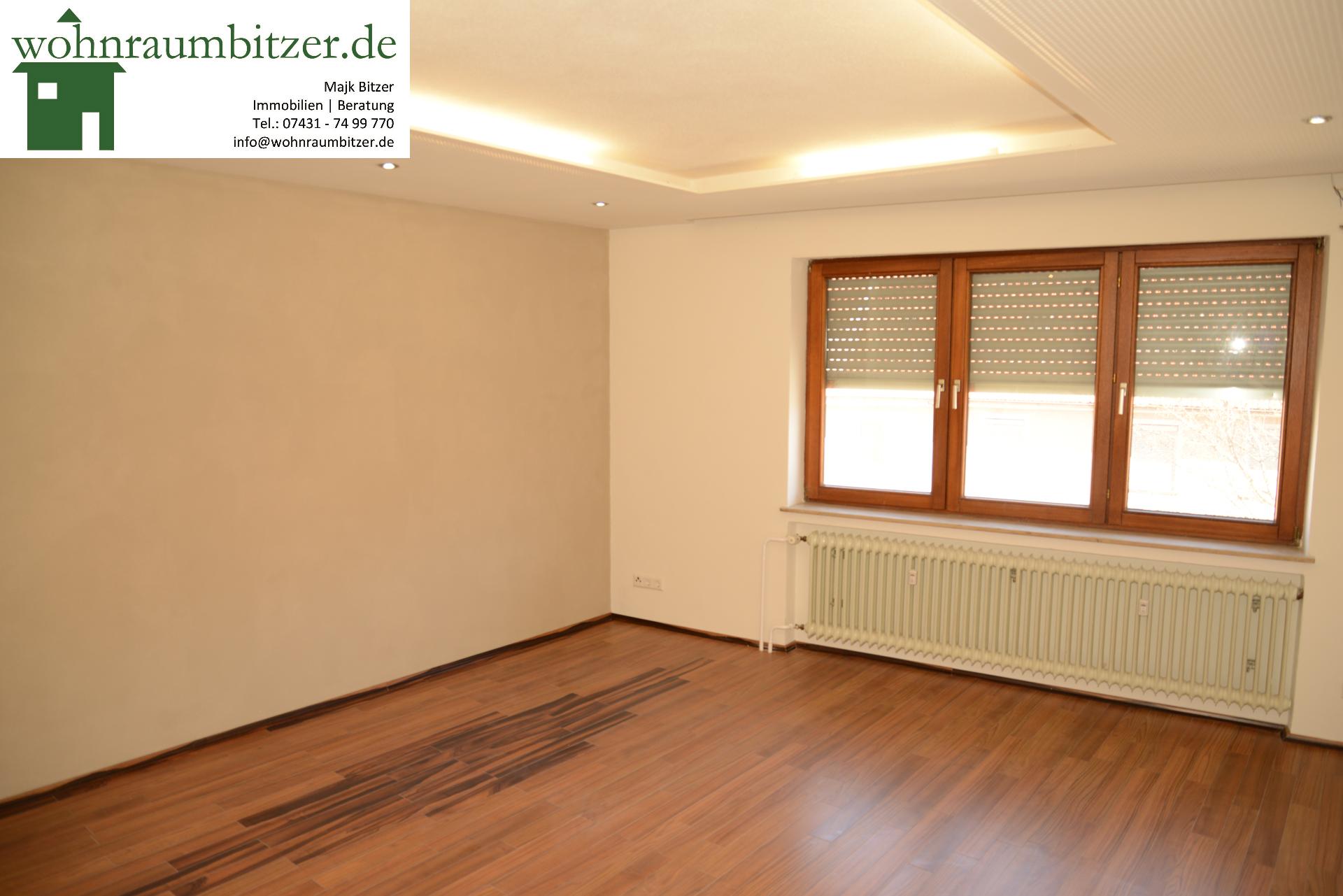 3 zimmer wohnung albstadt tailfingen. Black Bedroom Furniture Sets. Home Design Ideas