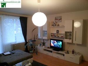 Immobilie der Woche KW 42 Albstadt