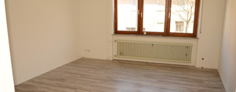 Immobilie der Woche KW 43 Albstadt