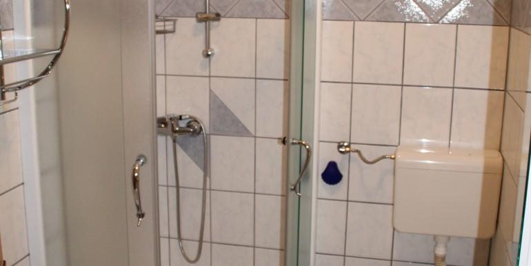 Dusche wohnraumbitzer.de