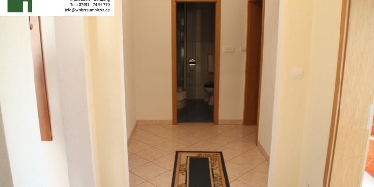 Eingang wohnraumbitzer.de