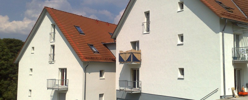 Immobilie der Woche KW 44 Albstadt