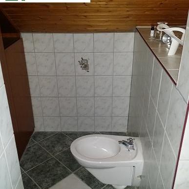 Badezimmer Bidet 2 OG wohnraumbitzer.de