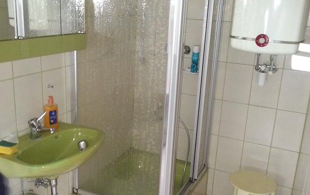 Badezimmer EG wohnraumbitzer.de