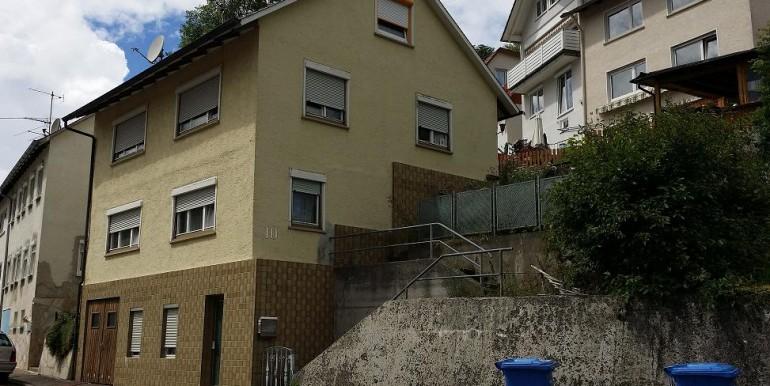 Reichenbachstraße 10 72461 Albstadt Truchtelfingen wohnraumbitzer.de