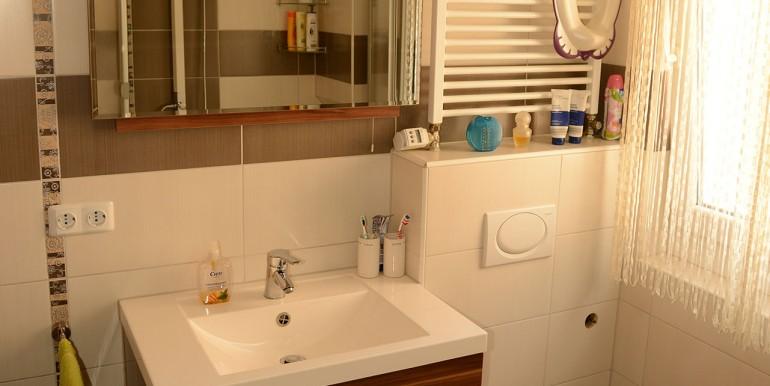 1 Badezimmer wohnraumbitzer.de