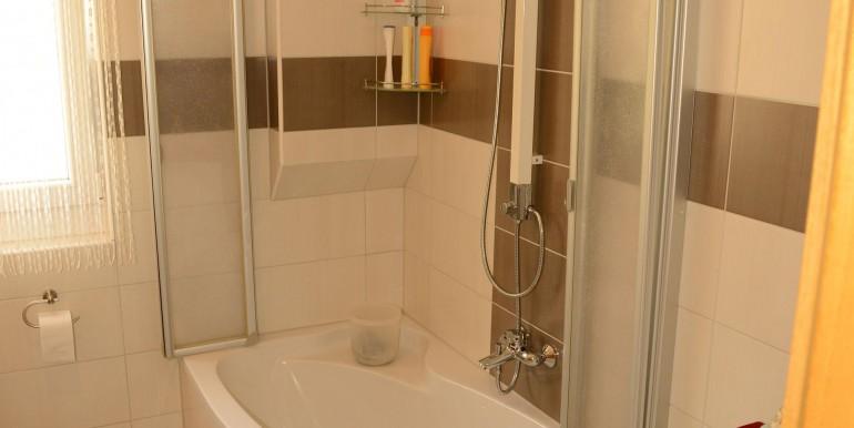 2 Dusche wohnraumbitzer.de