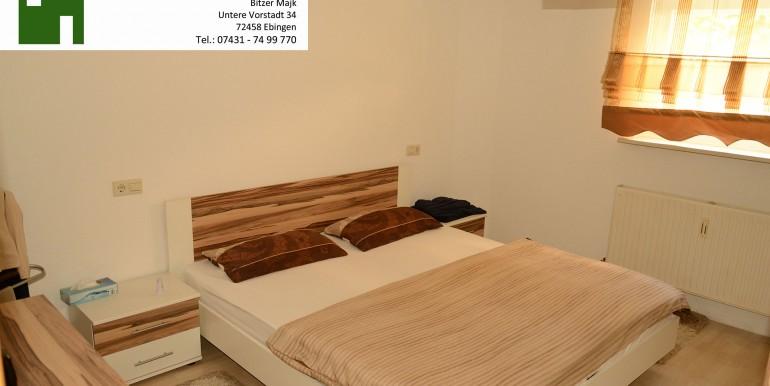 3 Haupt Schlafzimmer wohnraumbitzer.de