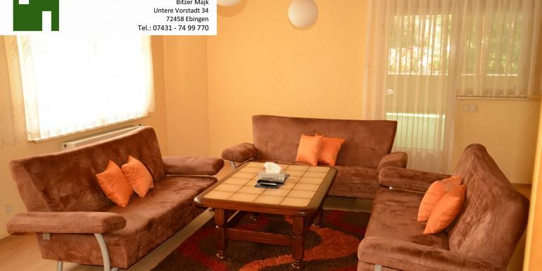 3 Wohnzimmer 1 wohnraumbitzer.de