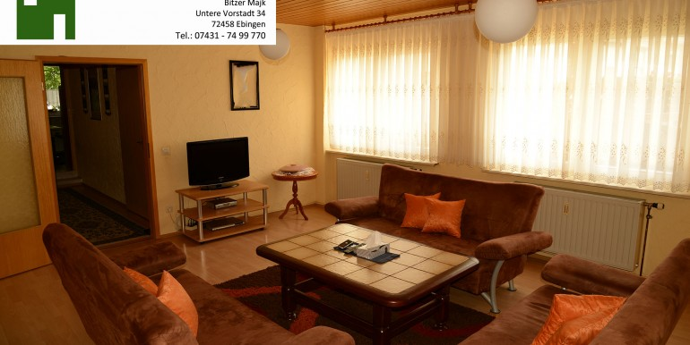 4 Wohnzimmer 2 wohnraumbitzer.de