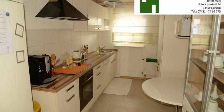 5 Küchenzeile Links Spülmaschine wohnraumbitzer.de