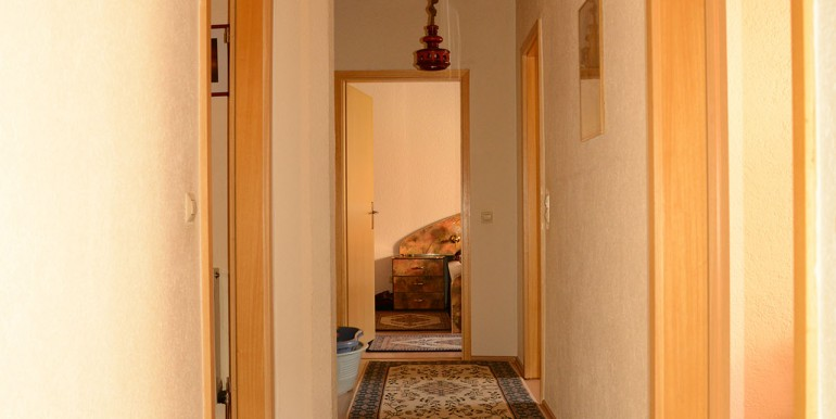 6 Hausflur wohnraumbitzer.de
