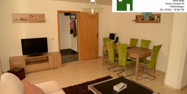 7 Wohnraum wohnraumbitzer.de