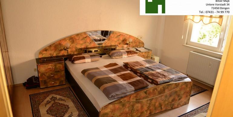 8 Master Bedroom wohnraumbitzer.de