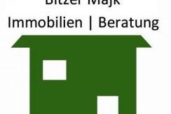 3 Zimmer Wohnung, Südbalkon & Garage
