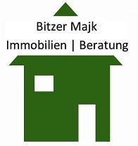 Preise für Wohneigentum steigen rasant FAZ 13.11.2014