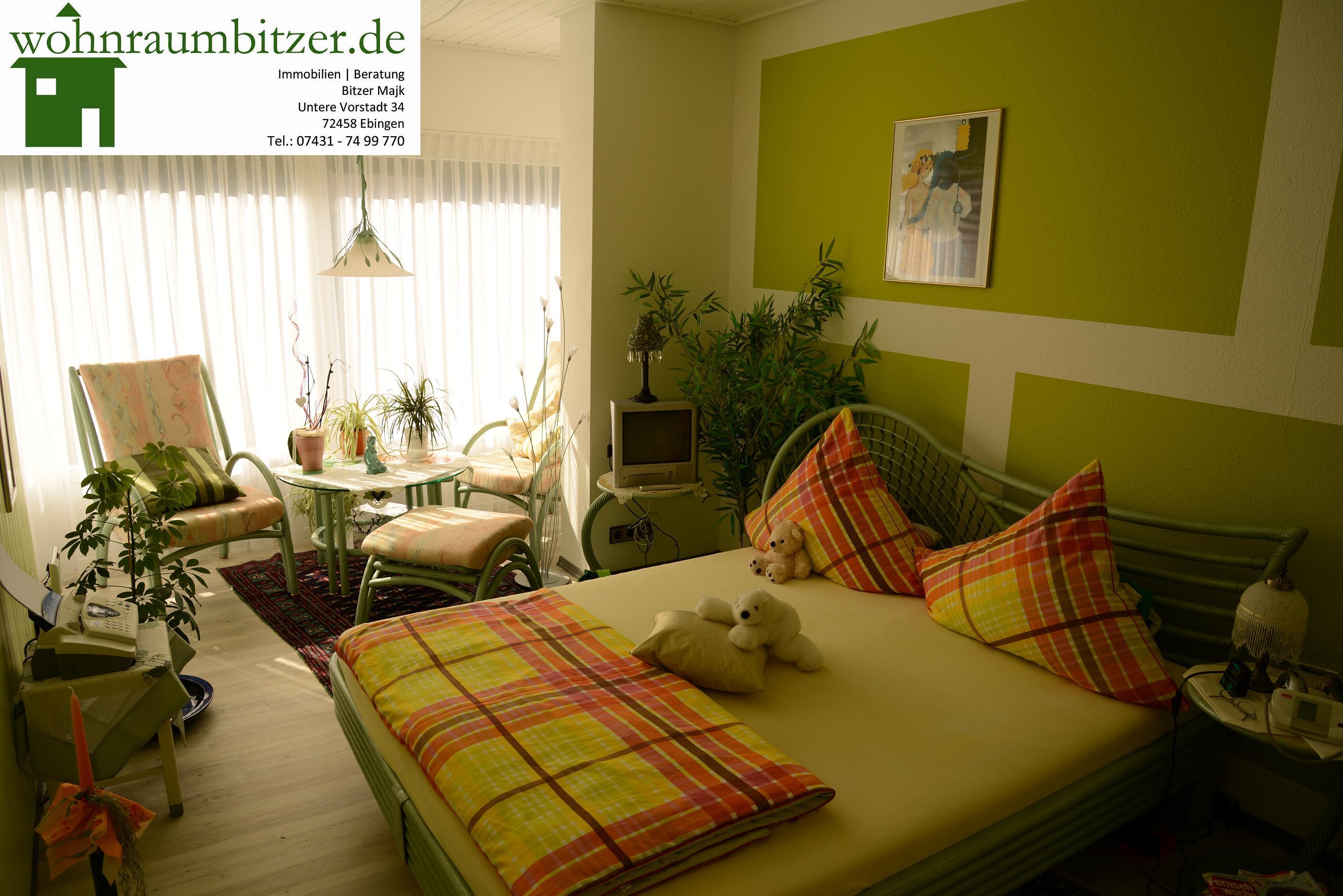 wohnen auf dem land und doch mitten in der stadt. Black Bedroom Furniture Sets. Home Design Ideas