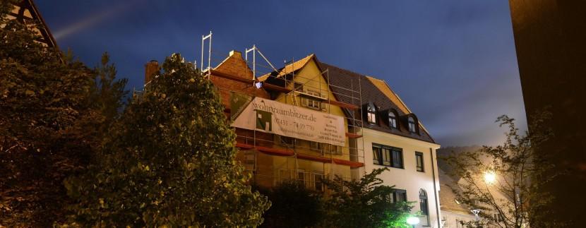 Wohnungen für Studenten in Albstadt