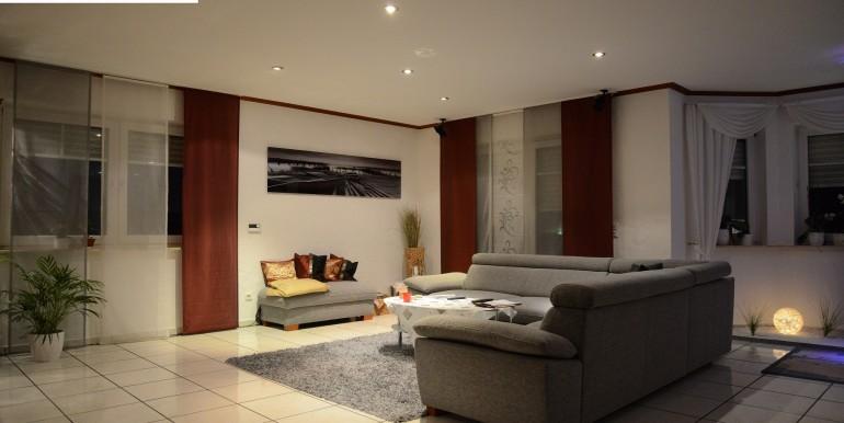 11 wohnzimmer 2
