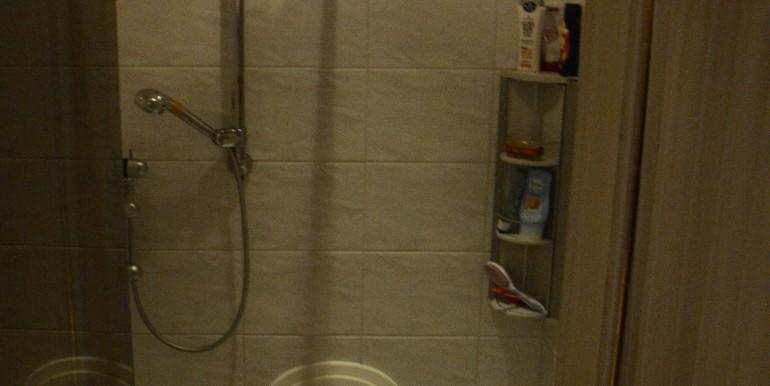 3 wohnraumbitzer.de Dusche mit Sitzgelegenheit
