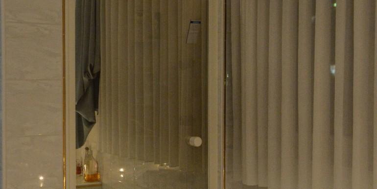 4 wohnraumbitzer.de Eingang Dusche