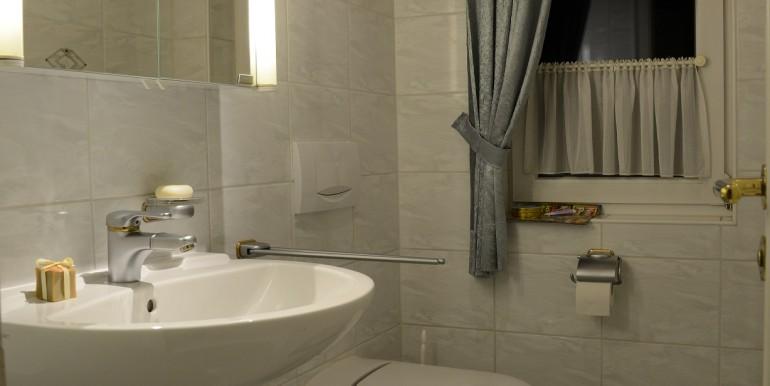 5 wohnraumbitzer.de Seperates WC