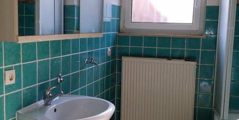 Badezimmer wohnraumbitzer.de Zeurengasse 68