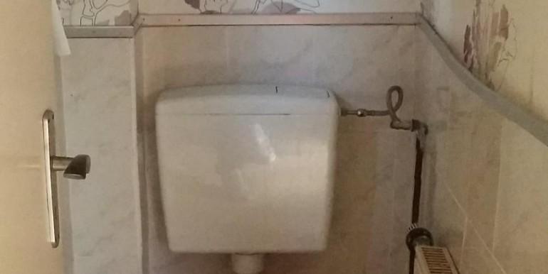 WC wohnraumbitzer.de Zeurengasse 68