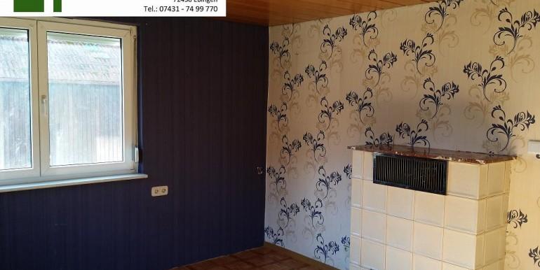 Zimmer 2 Zeurengasse 68