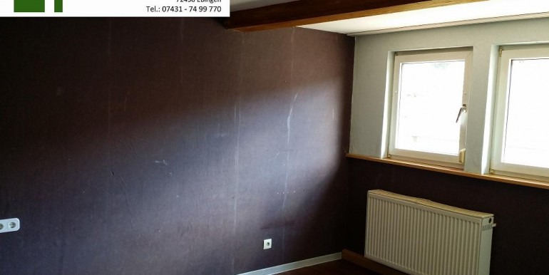 Zimmer 5 Zeurengasse 68