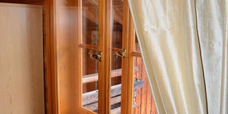 12 Doppelverglaste Fenster wohnraumbitzer.de