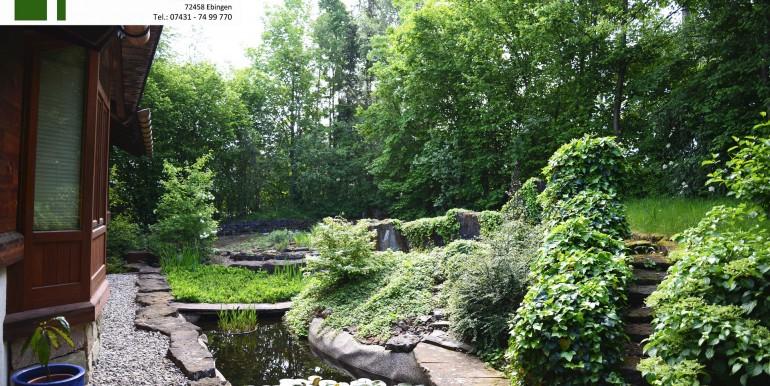 18 1 Angelegter Garten