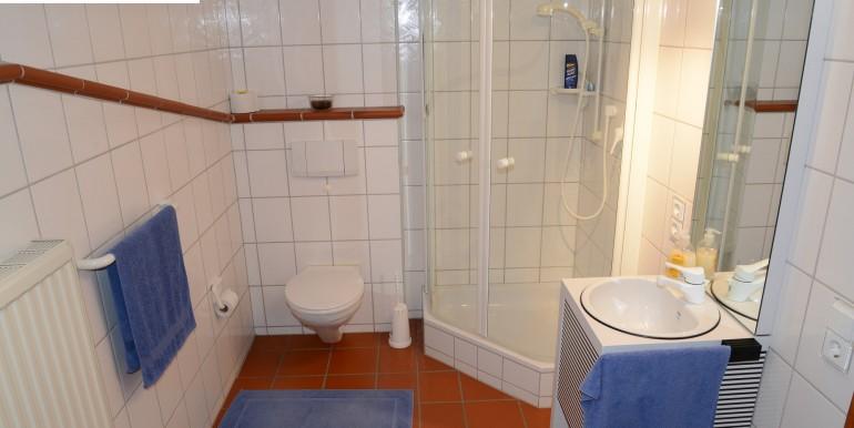 18 Gästebadezimmer wohnraumbitzer.de