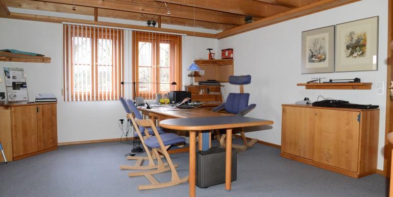 3 Büro, Kinderzimmer 2 wohnraumbitzer.de