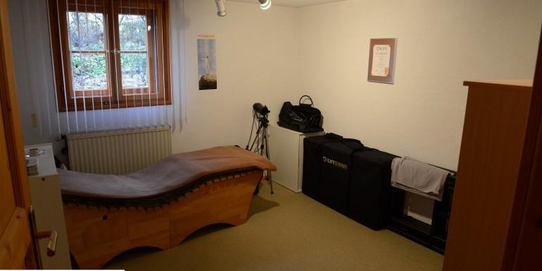 4 Büro, Kinderzimmer 3 wohnraumbitzer.de