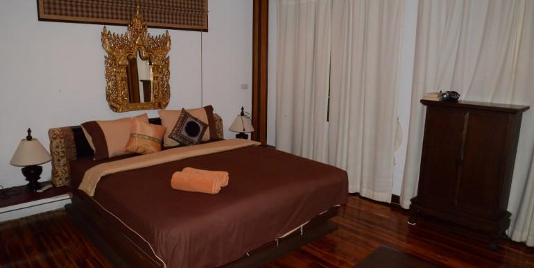 Thailand Ihr neues Urlaubsdomizil auf Ko Samui