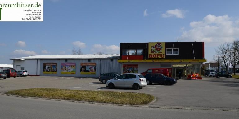 Herbertinger Straße 38 Bad Saulgau