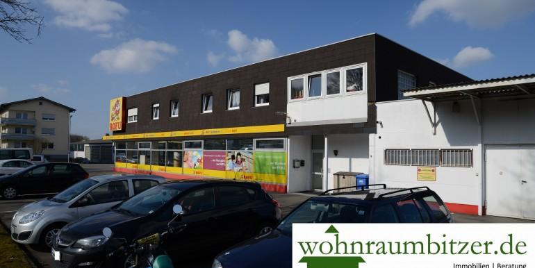 Herbertinger Straße 38 Bad Saulgau Sued