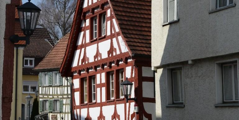 Impressionen Bad Saulgau