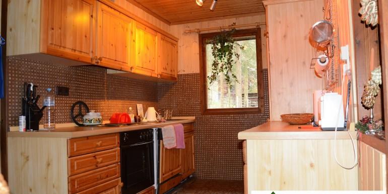 Küche wohnraumbitzer.de Bitzer Majk