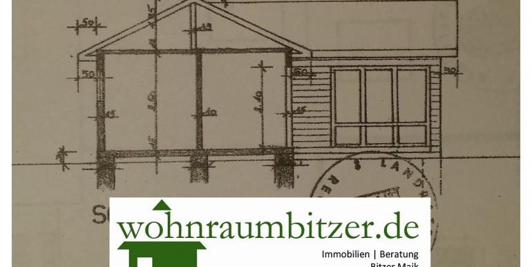 Schnitt wohnraumbitzer.de