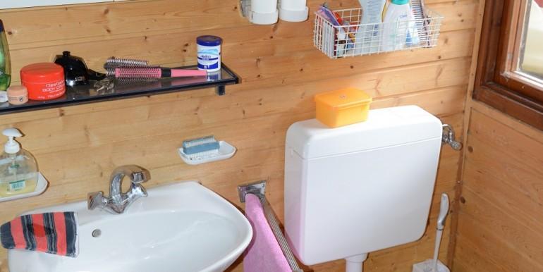 Toilette wohnraumbitzer.de Bitzer Majk