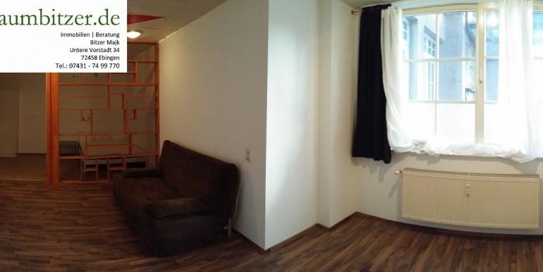 Wohnzimmer 2 wohnraumbitzer.de