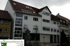 Gewerberäume Stadtmitte Albstadt-Ebingen