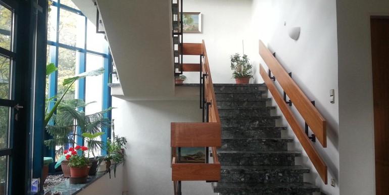 1 Eingangshalle wohnraumbitzer.de